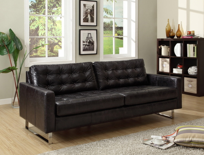 Admirable Classic Leather Sofas Singapore Good Leather Sofa Singapore Caraccident5 Cool Chair Designs And Ideas Caraccident5Info