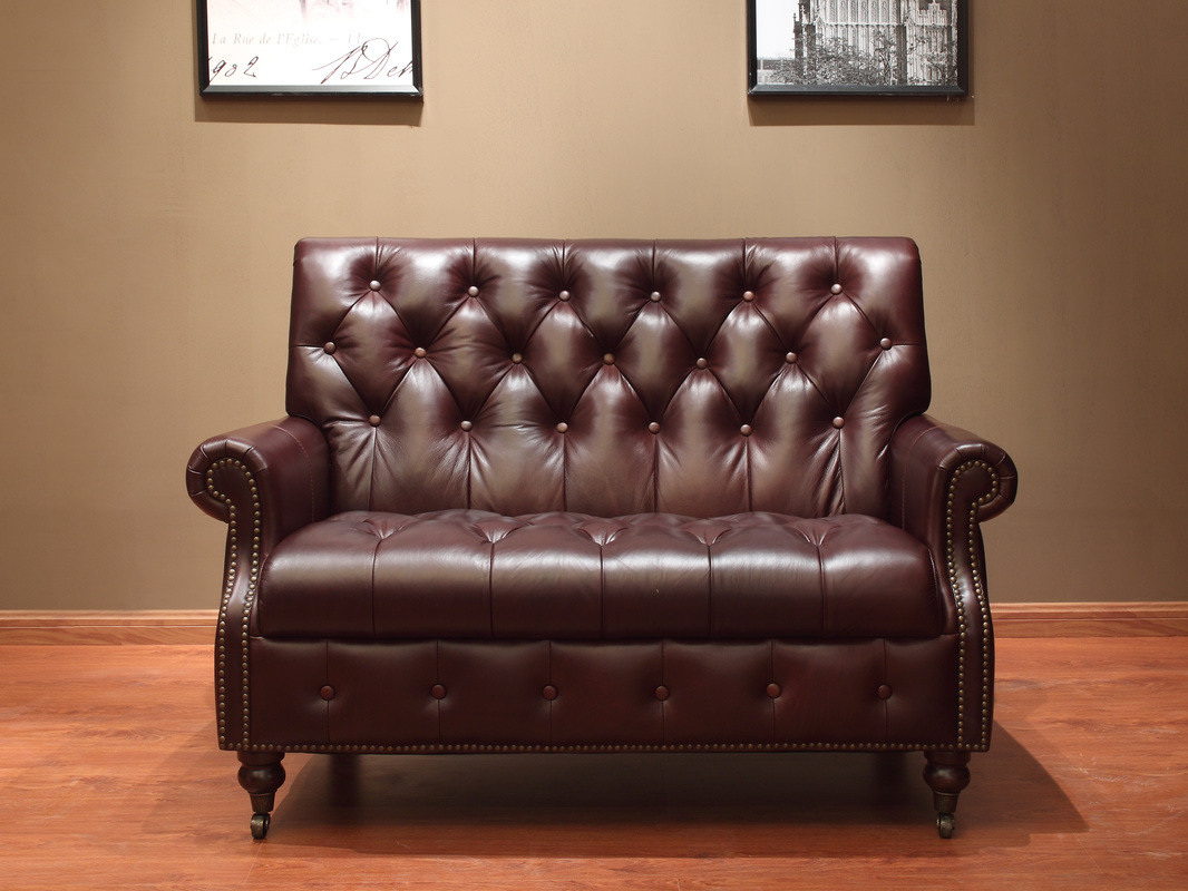 Pleasant Classic Leather Sofas Singapore Good Leather Sofa Singapore Caraccident5 Cool Chair Designs And Ideas Caraccident5Info