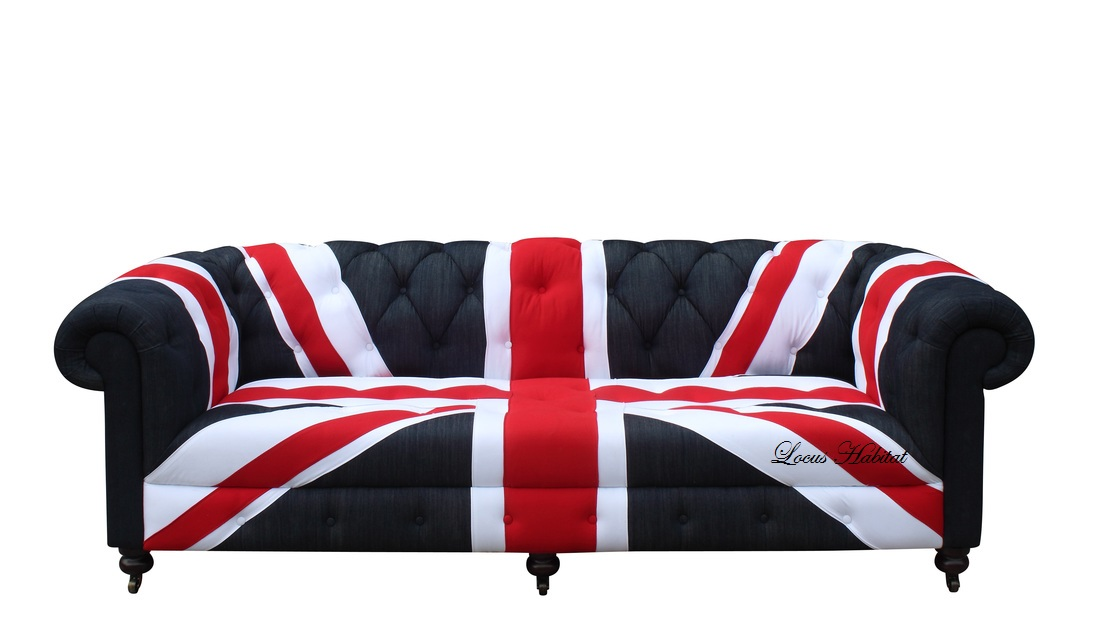 Picture of: Union Jack Singapore Online Furniture Singapore Union Jack Furniture Locus Habitat
